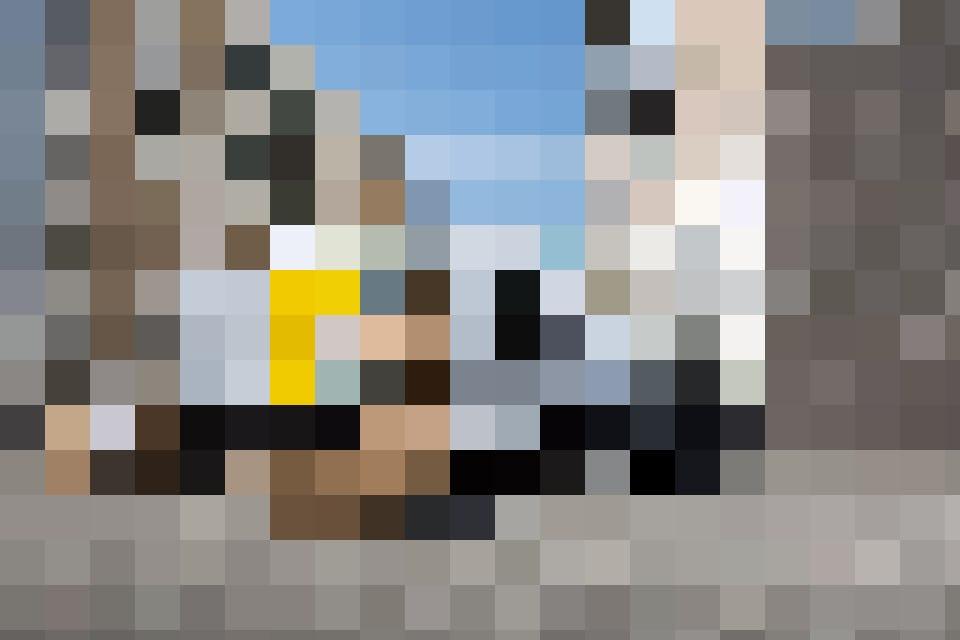 Ein Umzug oder ein anderes Transportvorhaben steht vor der Tür? Die Tieftaxkarte gilt bei Hertz Vans ebenfalls und gewährt dir 30 Prozent auf den regu...