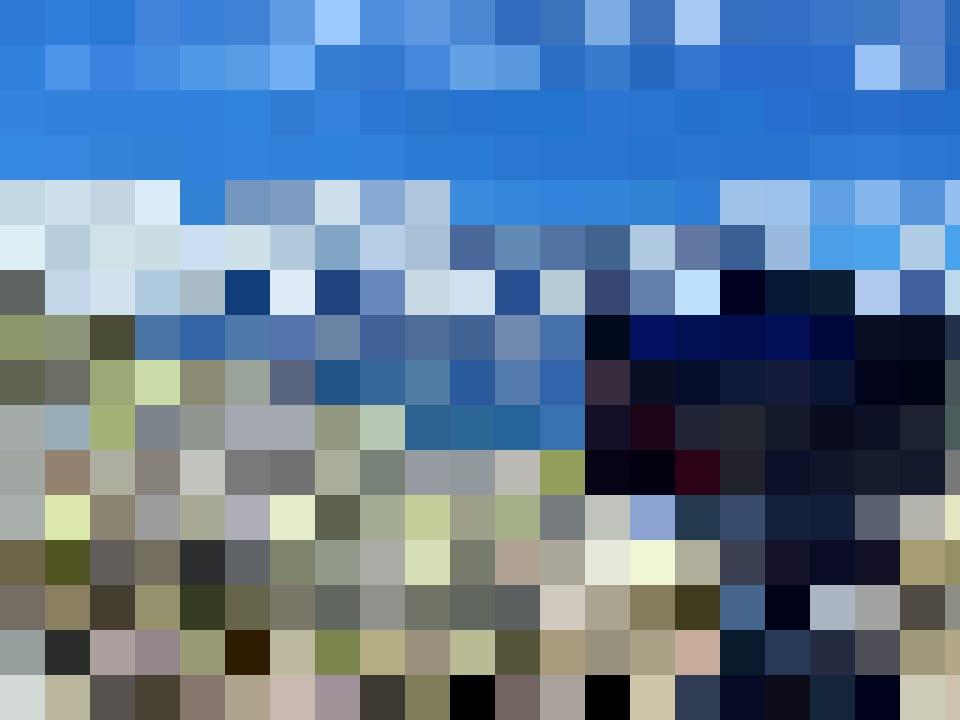 Tu peux agrandir toujours plus les photos avec une résolution de 108 MP.