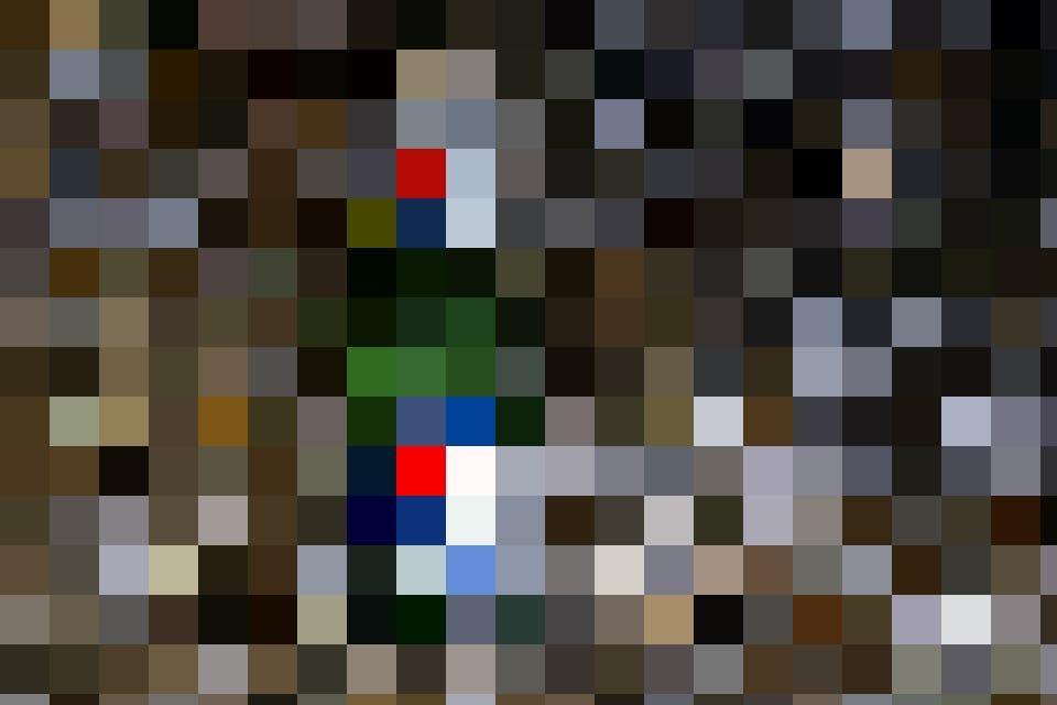 Der Bergbach sorgt für die Kühlung: Feldschlösschen Alkoholfrei erfrischt und wirkt isotonisch