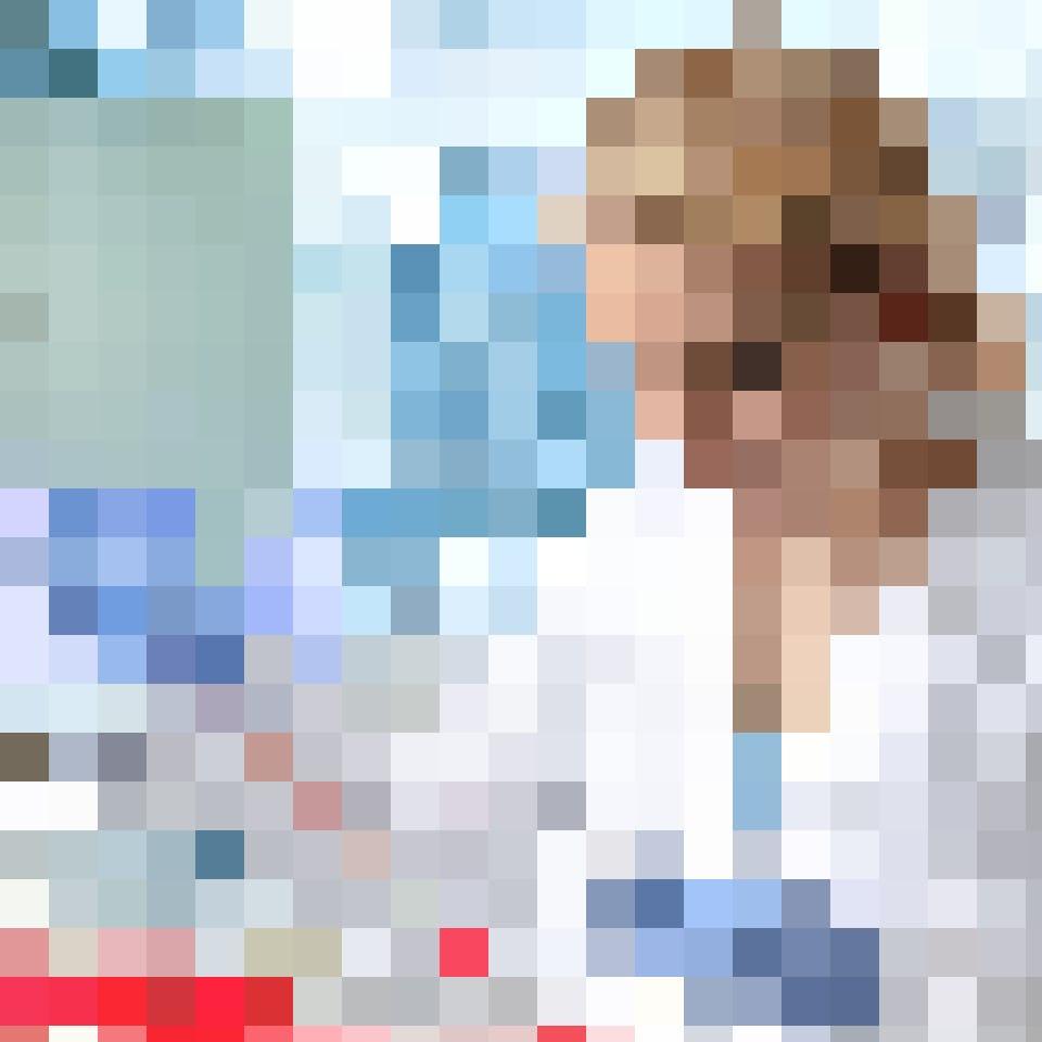 Medizinproduktetechnologin/-technologe