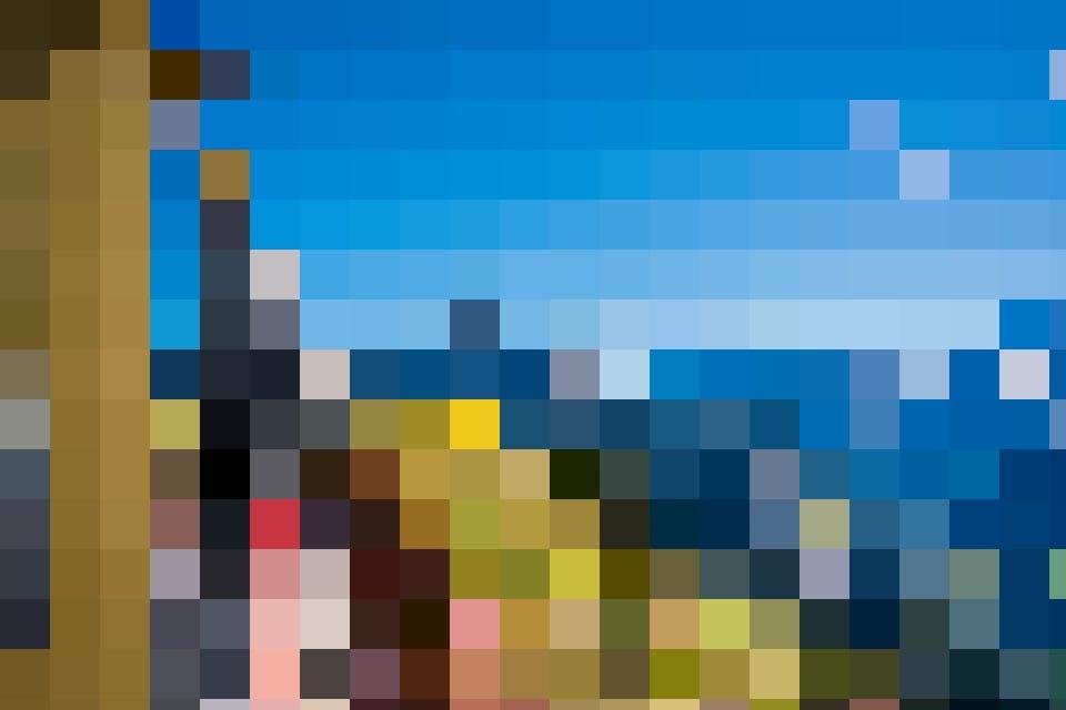 Unterwegs mit der nostalgischen Bahn von Wilderswil auf die Schynige Platte – das atemberaubende Panorama ist dein steter Begleiter.