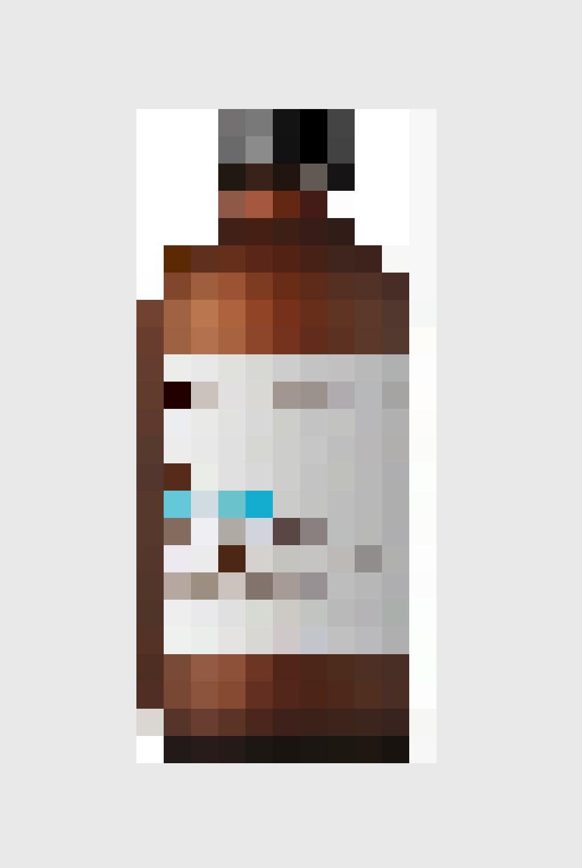 Das No:Rinse Intensive Pore Minimizing Toner von Perricone MD befreit die Haut mit Salicylsäure vor überschüssigem Fett, Fr. 46.50 über niche-beauty.c...