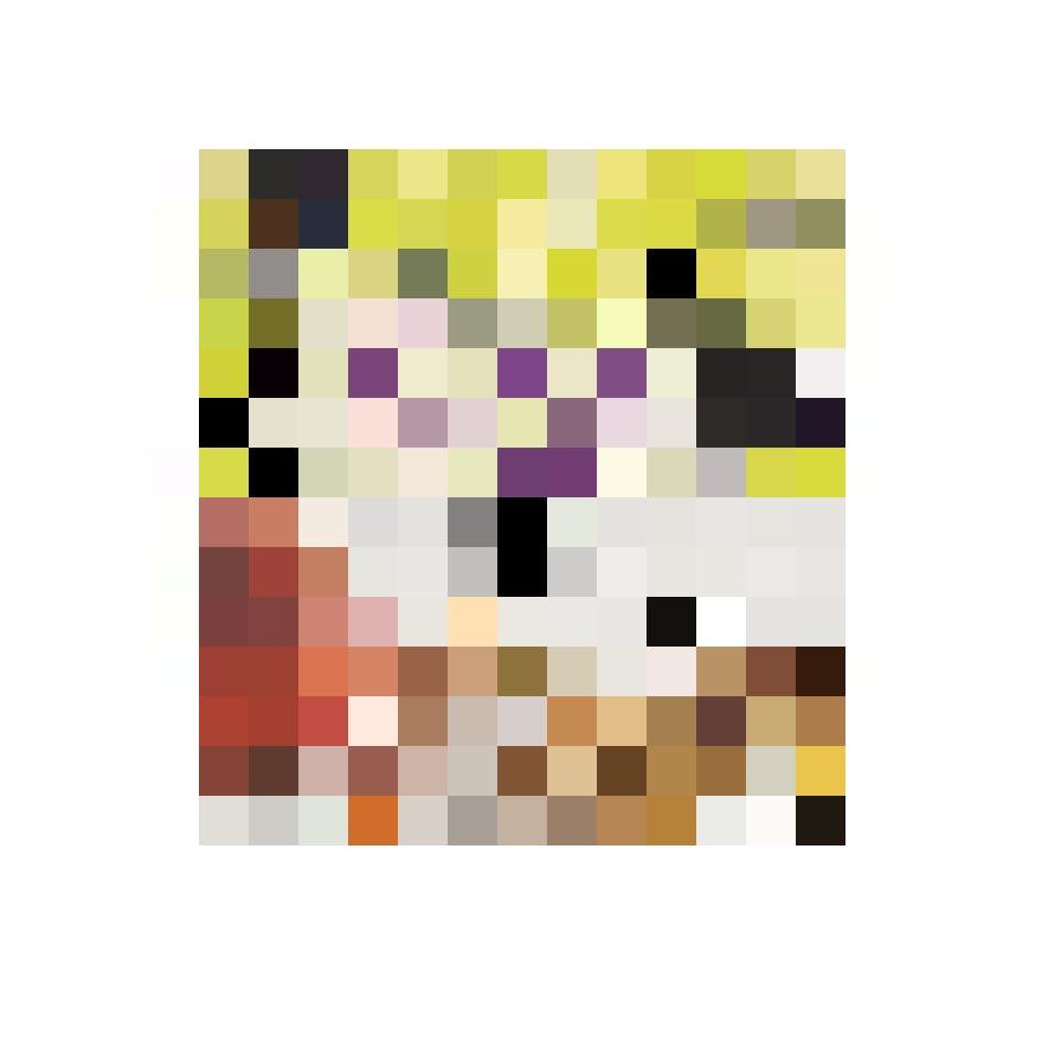 Für den kleinen Hunger: Karma-Apple-Quinoa-Cinnamon-Riegel, Fr. 4.50/3×40g, bei Coop.