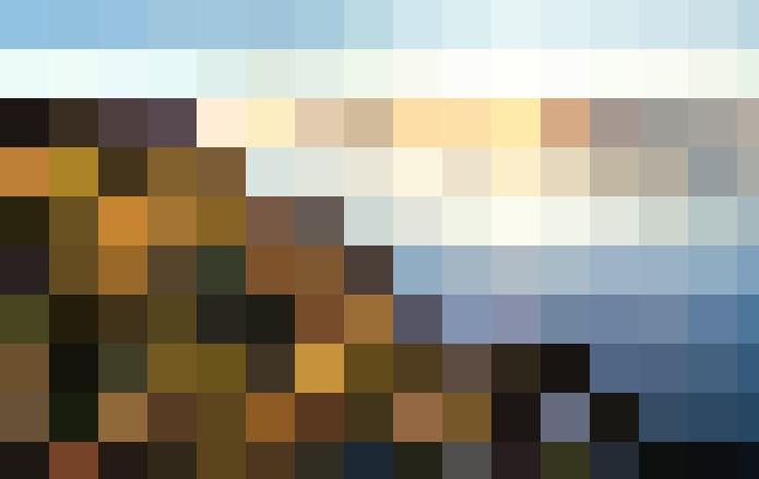 À l'automne, les vignobles de la rive nord du lac de Bienne se colorent d'un dégradé de jaune des plus lumineux. La meilleure façon de profiter de ce spectacle automnal est de se promener à pied ou à vélo, ou de le contempler d'un peu plus loin, à bord d'un bateau. À cette occasion, il est vivement recommandé de faire un petit détour par l'île Saint-Pierre, le paradis naturel sans voitures du lac de Bienne. Pour les vignerons, l'automne marque également le temps des vendanges et des vinifications. Pour célébrer dignement ce moment, ils organisent dans leurs villages pittoresques des fêtes des vendanges offrant la possibilité de déguster les vins locaux dans une ambiance des plus conviviales.