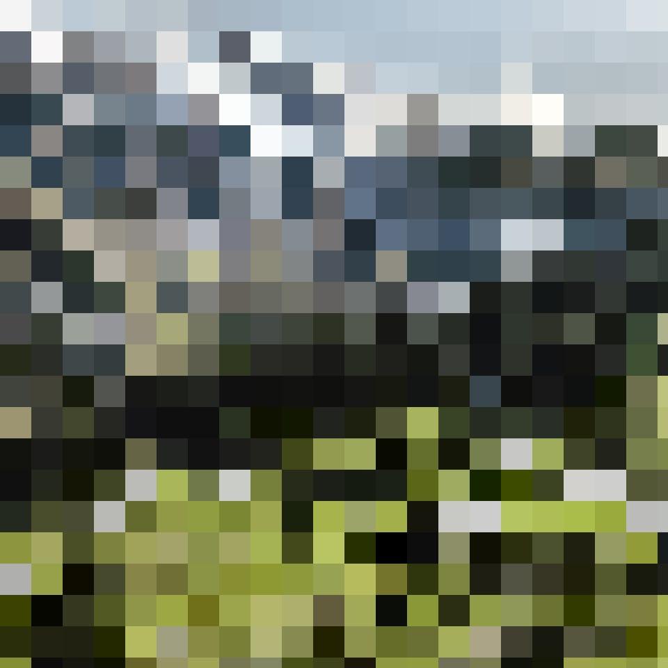 Schon der Weg ist das Ziel: Mit einem Mietwagen von Hertz kannst du die schönsten Umwege der Schweiz entdecken – an deinem MyWeekend oder in den Herbs...