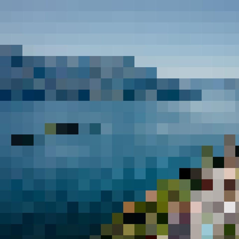 Immer wieder eine Reise wert: Das Tessin mit dem wunderschönen Lago Maggiore. Den passenden Mietwagen für die Anfahrt gibt es bei unserem Wettbewerb z...