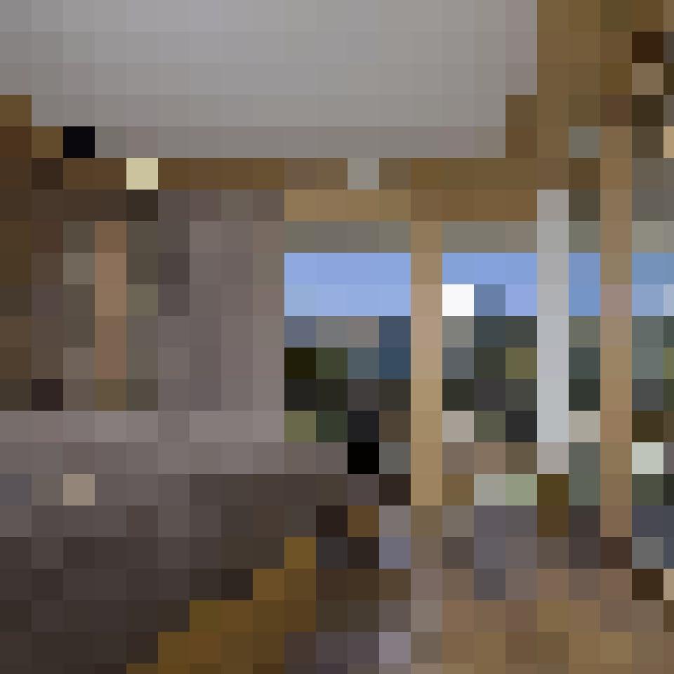 Hier lässt es sich gut schlafen: Die Zimmer im Chalet Hotel Schönegg verbinden Luxus und Gemütlichkeit auf unnachahmliche Art und Weise.