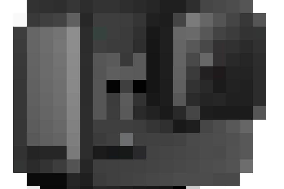 Lässt keine Wünsche offen: Videokamera GoPro Hero 8 Black, Fr. 379.90, bei Interdiscount.