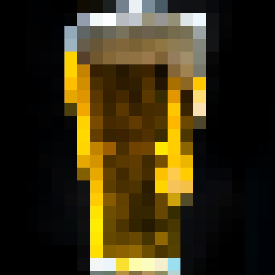 Alkoholfreies Bier versorgt den Körper mit wertvollen Mineralien und stärkt das Immunsystem.