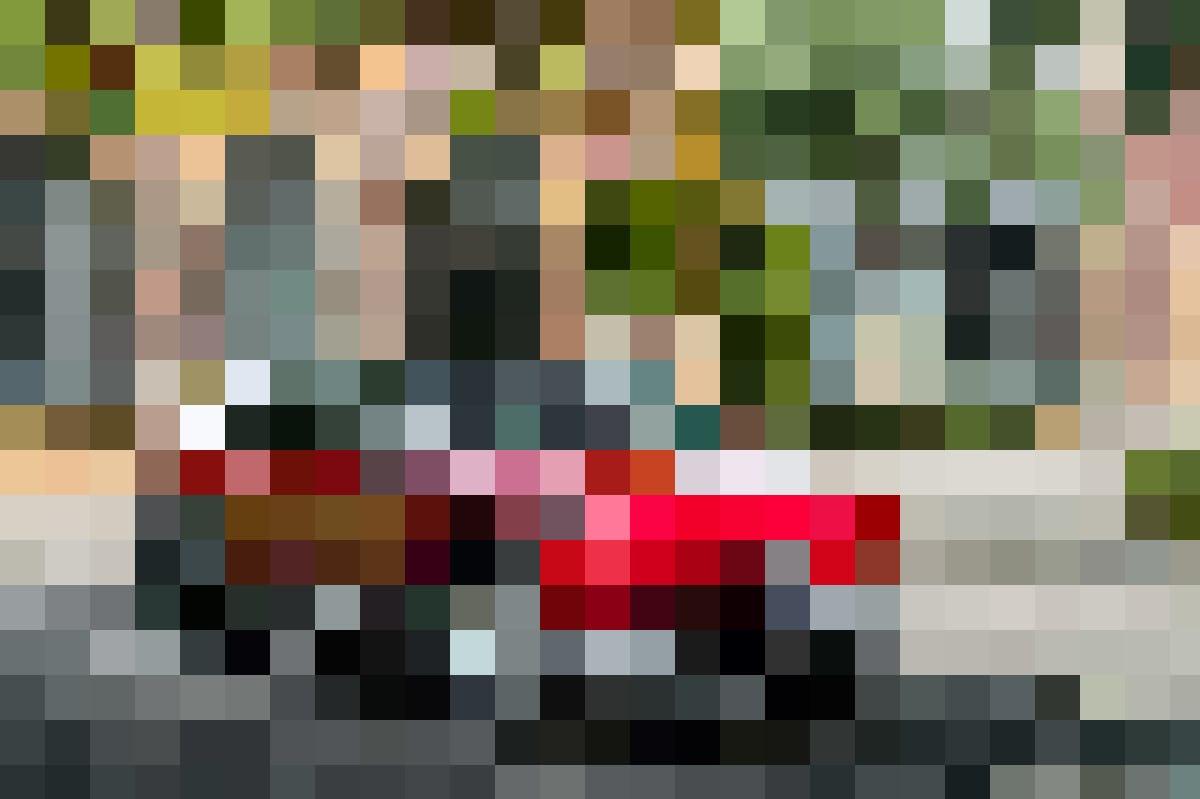 Le plaisir de la conduite électrique avec le tout nouveau Mazda MX-30.