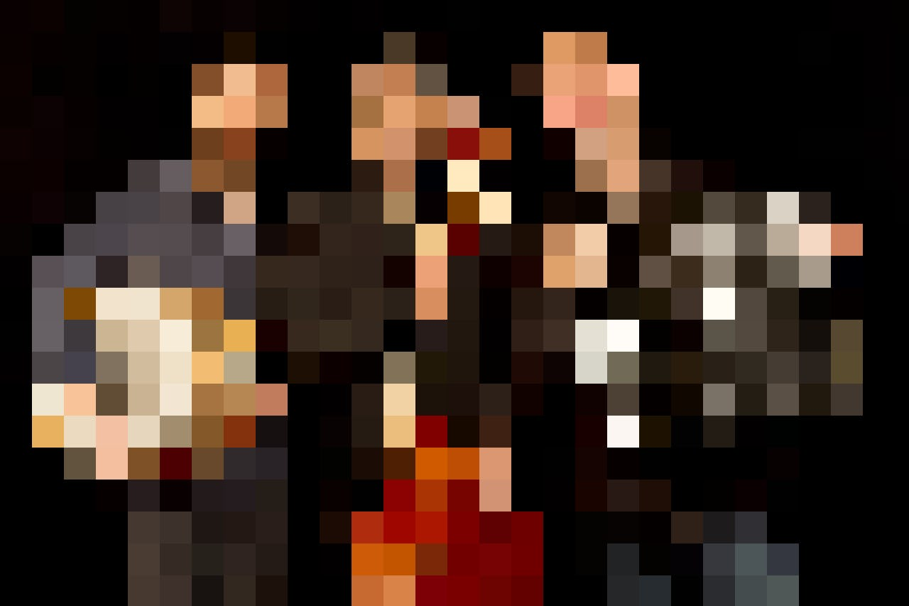 Renaud Garcia-Fons en formation trio, le 29 octobre à la salle Paderewski.