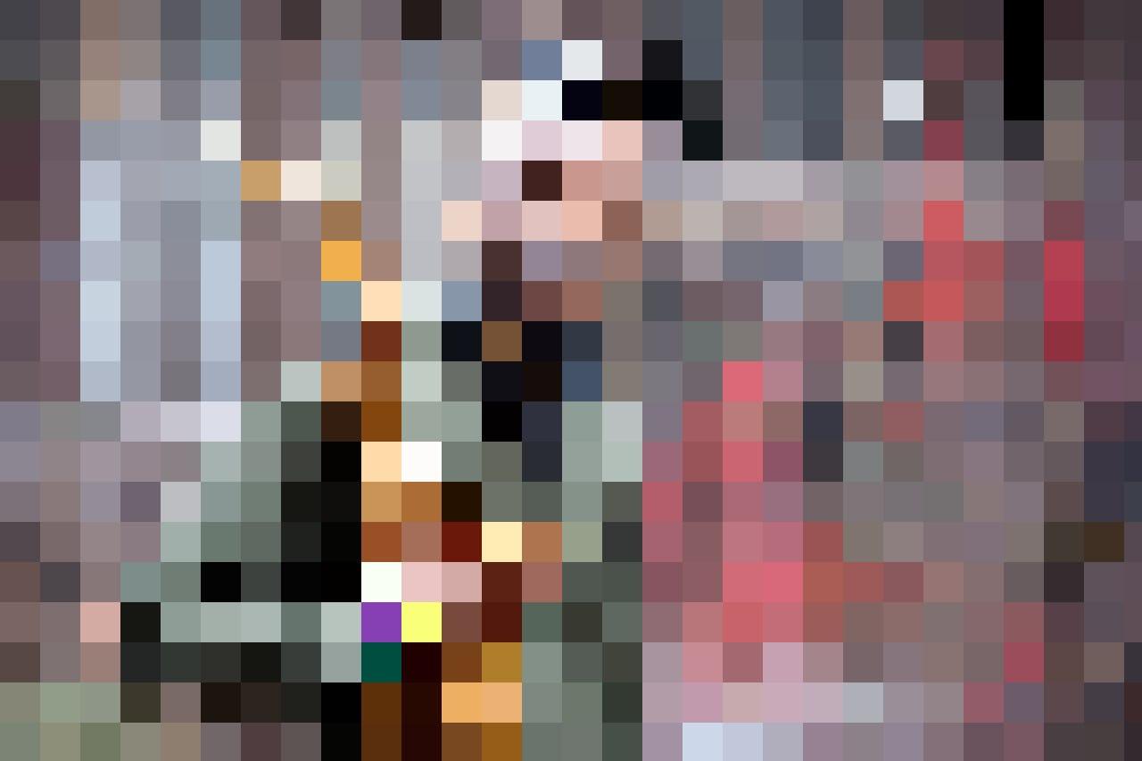 Le saxophoniste haïtien Jowee Omicil, le 30 octobre à l'Espace Jazz.
