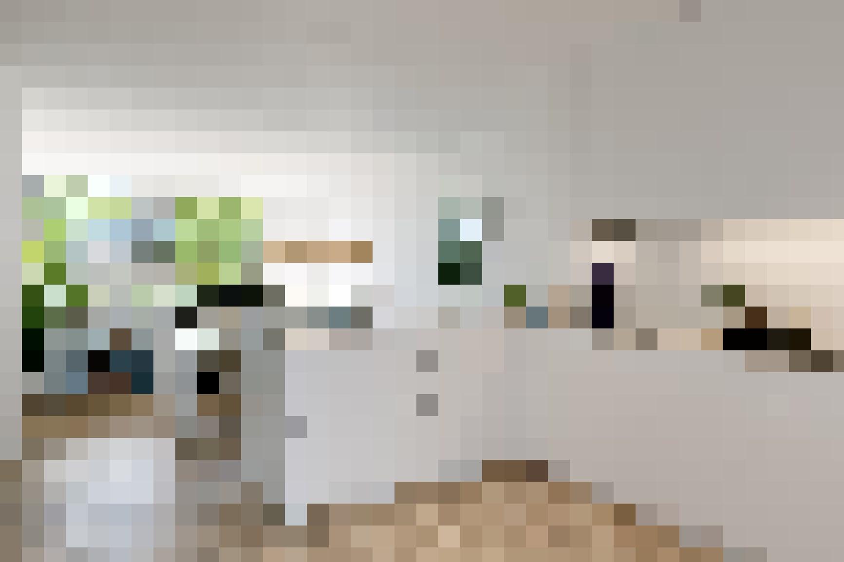 «Hinter Gärten» bietet ein individuelles Wohnangebot auf hohem Niveau – in hellen, lichtdurchfluteten Räumen mit durchdachten Grundrissen und hochwert...
