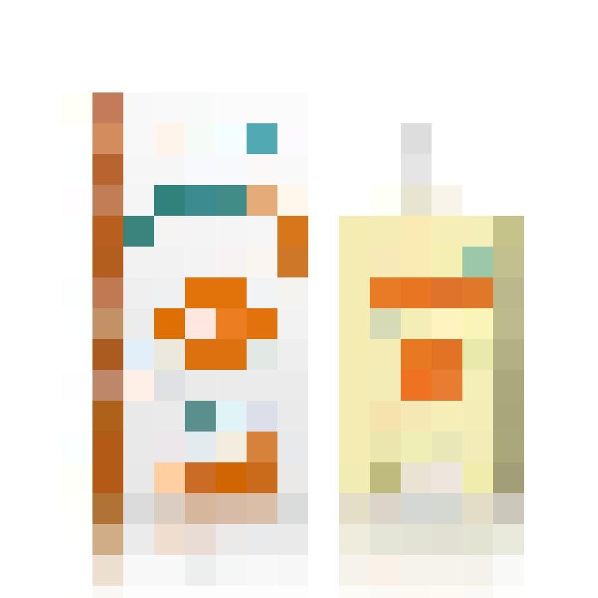Nach der Anstrengung: Puressentiel Muskelanstrengung Bio-Massageöl, Fr. 23.90/100ml,  in ausgewählten Coop-Vitality- Apotheken und online.