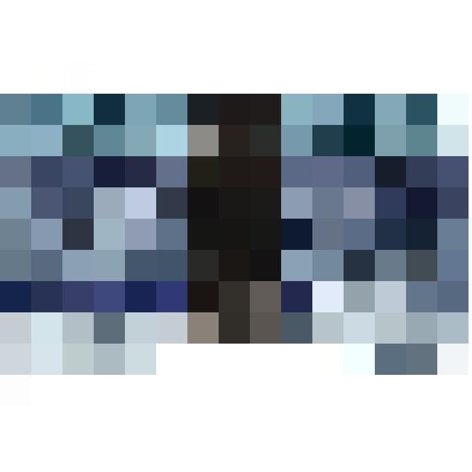 à tes aiguilles: Fil à broder Creativ Company, 8 m, 6 pièces,  différentes couleurs, 4 fr. 95, microspot.ch