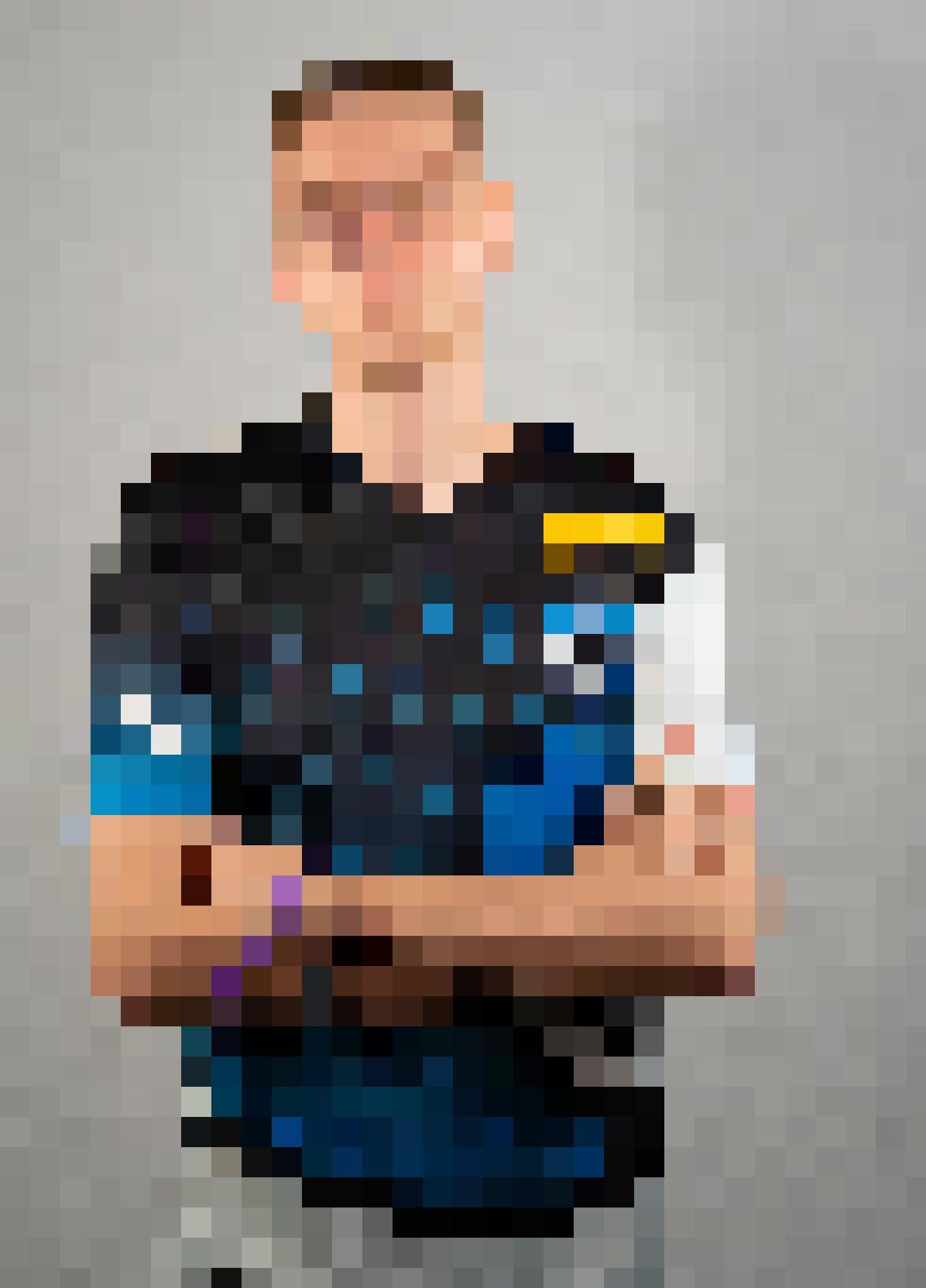 Shane Emmett gehört zu den derzeit erfolgreichsten Schweizer eSportlern. Mit seinem Team spielt er Turniere im Online-Game «Counter-Strike: Global Offensive», kurz «CS:GO».