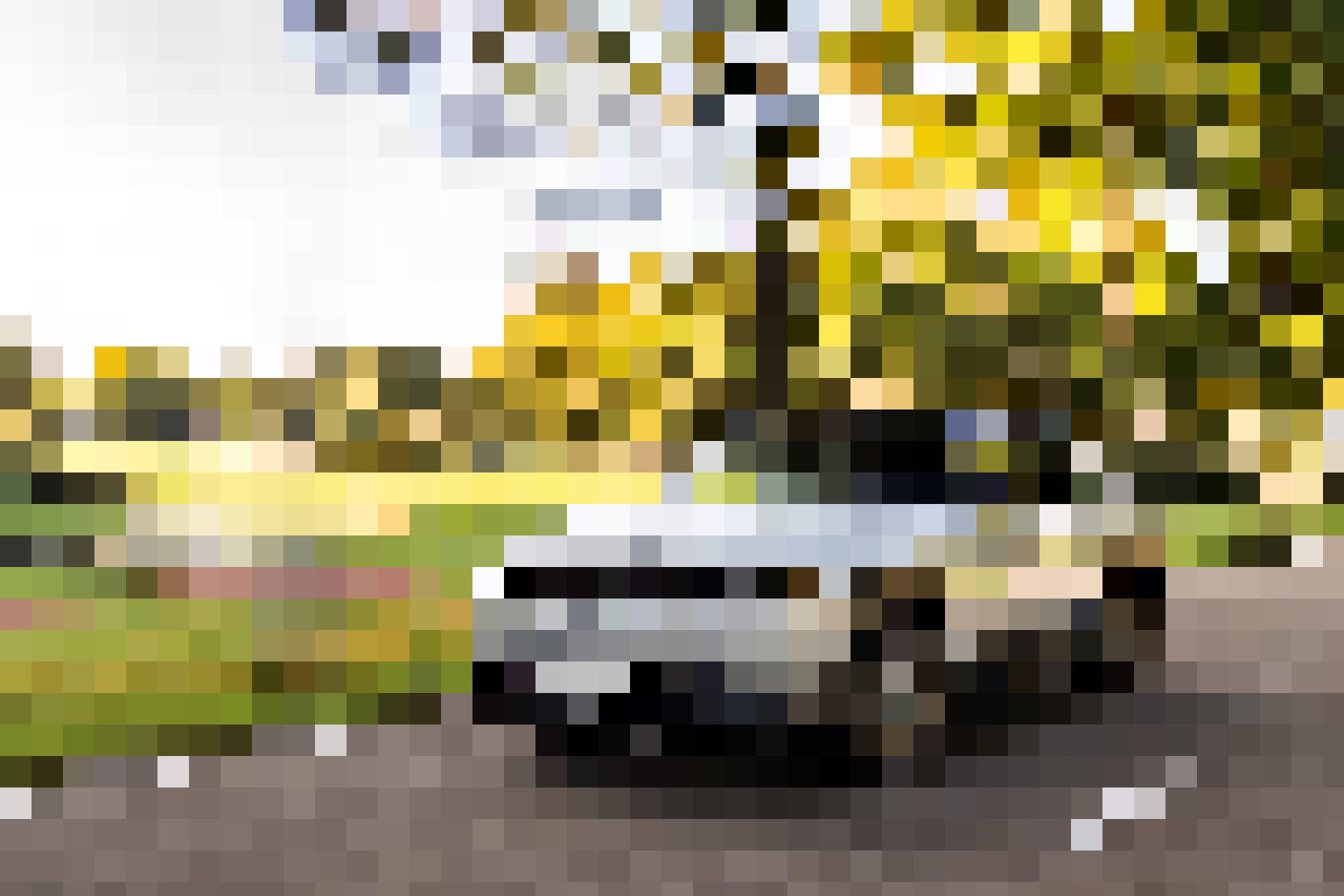 Reaktionsschnell, komfortabel und innovativ – der brandneue Mazda MX-30.