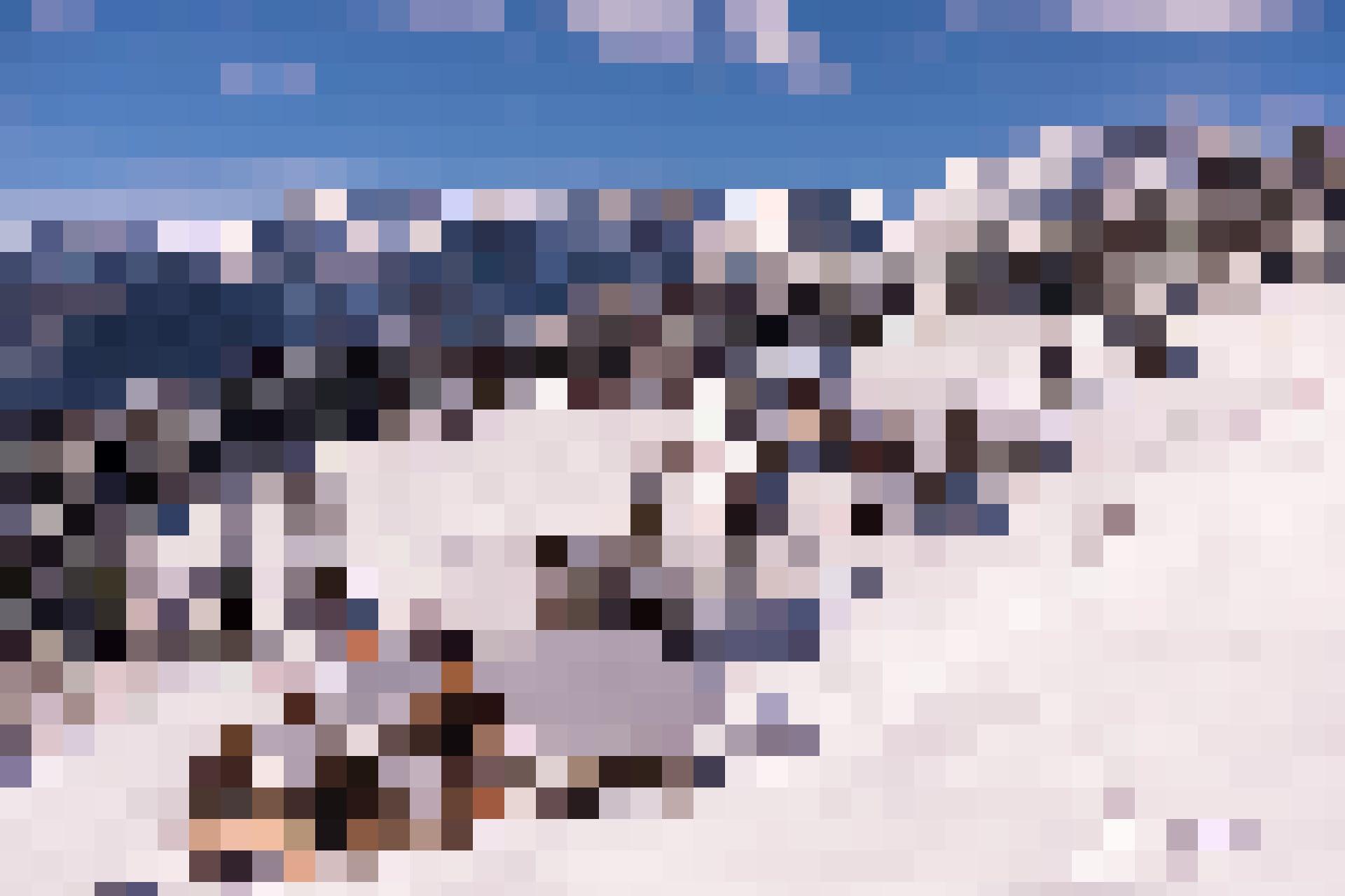 Die Region verzaubert jeden mit ihren mächtigen Alpengipfeln, verträumten Bergdörfern und charmanten Städten.