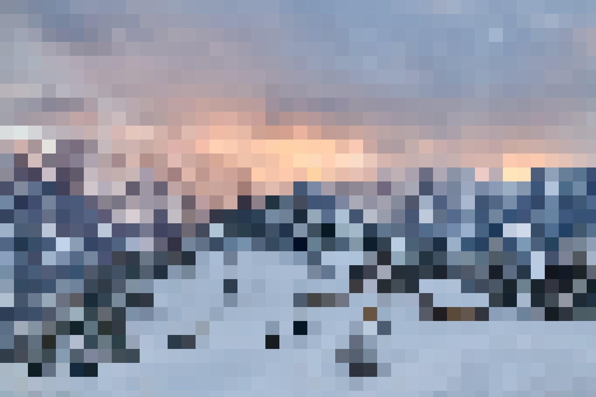 Die Julischen Alpen, die Steiner Alpen oder das Pohorje-Gebirge sind auch zu Fuss erkundbar.
