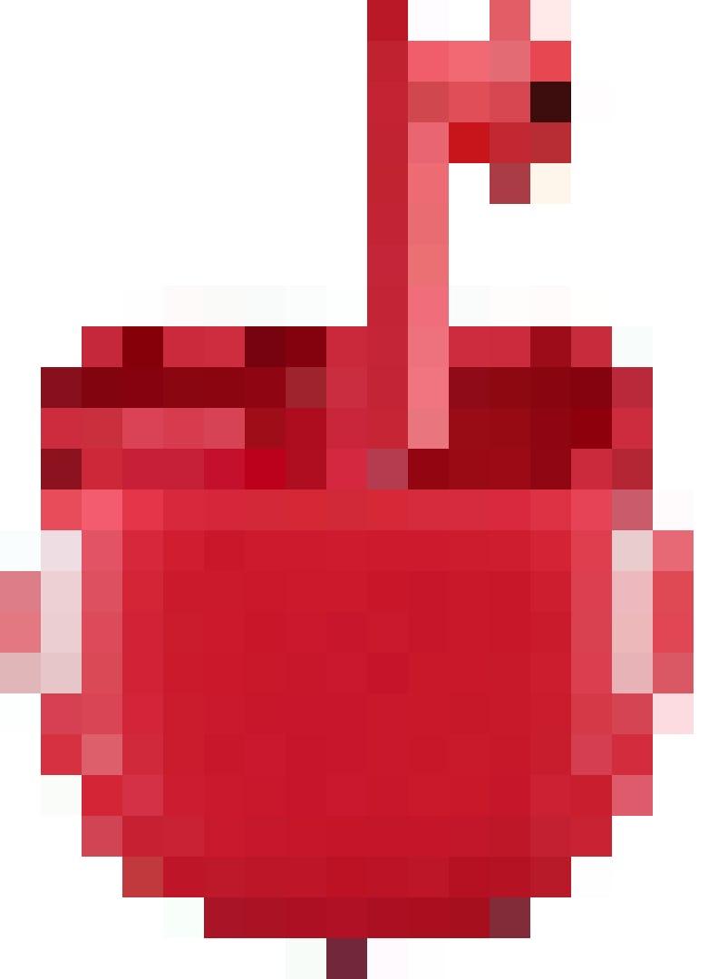 Handlich: Huawei Free Buds, 141 Franken, bei microspot.ch.