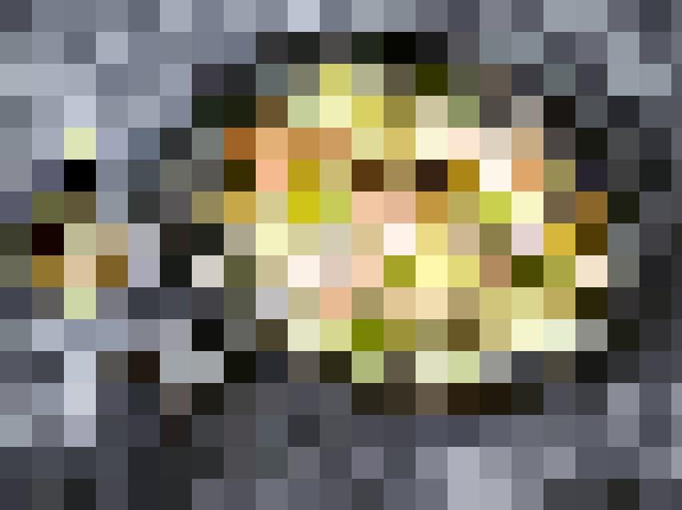 Recette: Saumon confit
