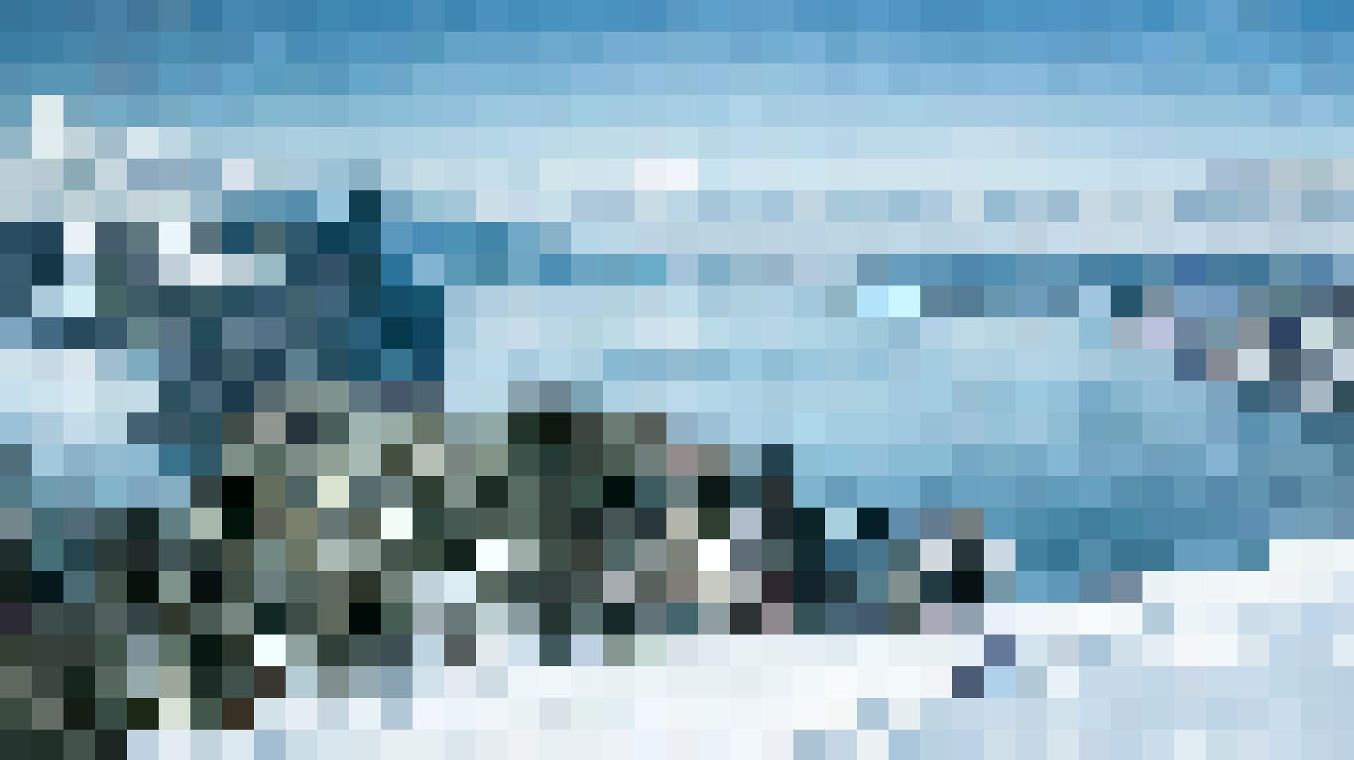 Die Region Weggis Vitznau Rigi hat auch im Winter viel zu bieten