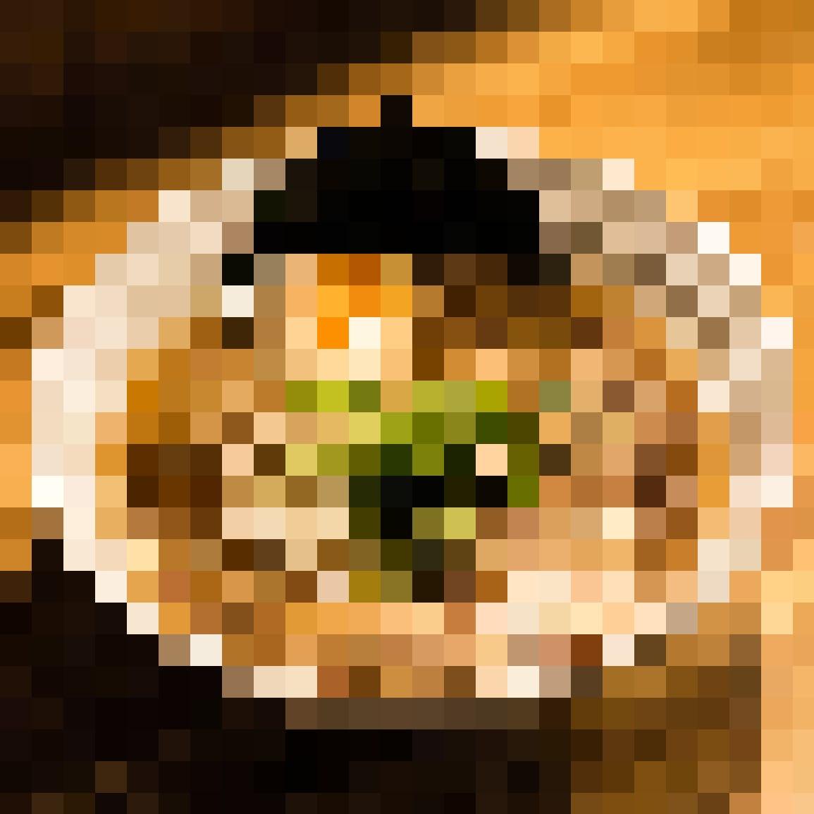 Tout dépend du bouillon: une bonne soupe de ramen est une explosion de goût.