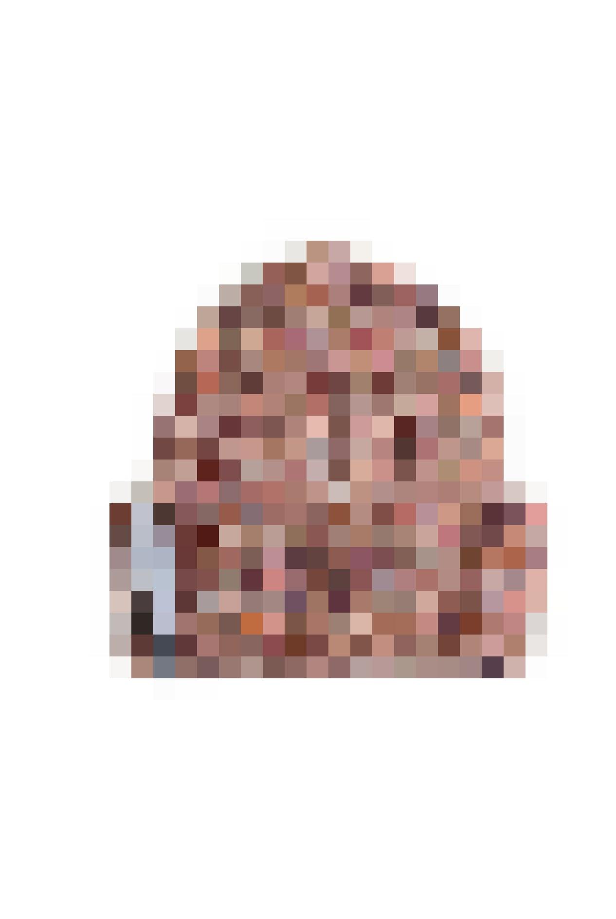 La tête au chaud: Bonnet femme de Nulu, 29,95 francs, Coop City