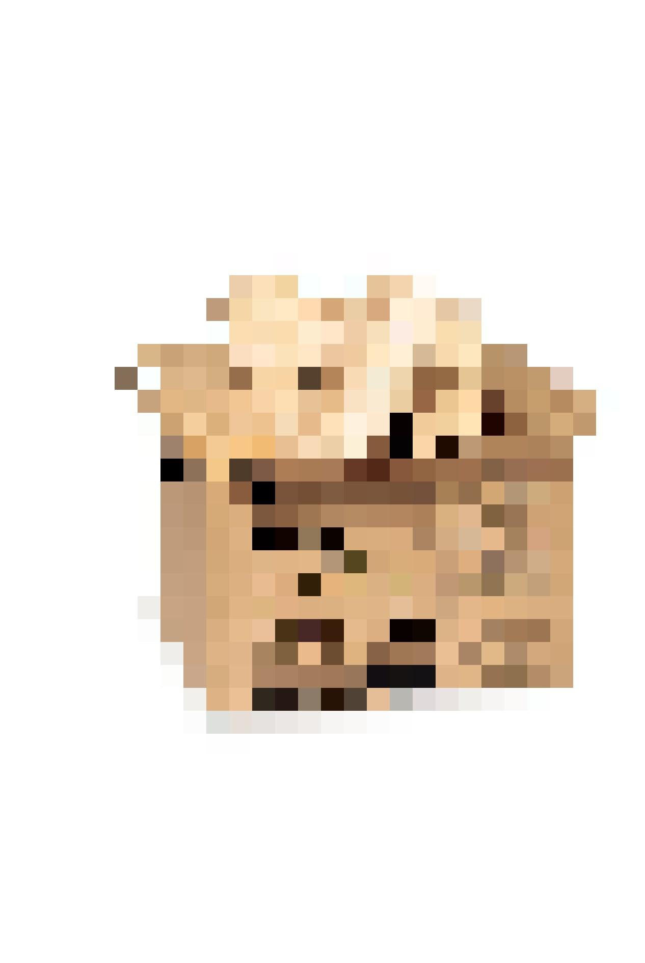 Feu de bois: Bois de cheminée Oecoplan, 15kg, 9,95 francs, Coop brico+loisirs