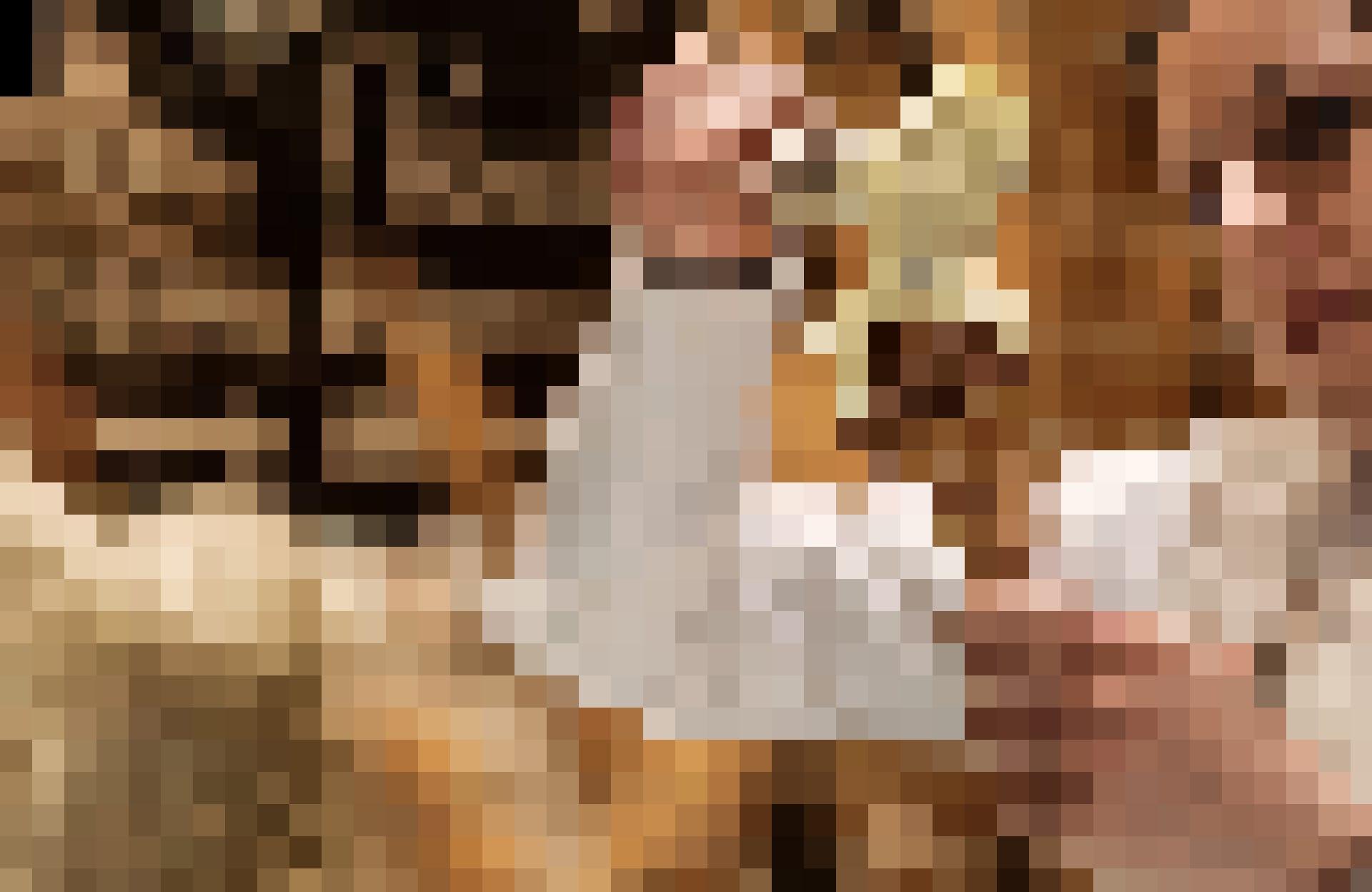 In Florenz blüht die Gastronomie mit Spezialitäten für Feinschmecker wie auch typischeren italienischen Gaumenfreuden: Gelateria.