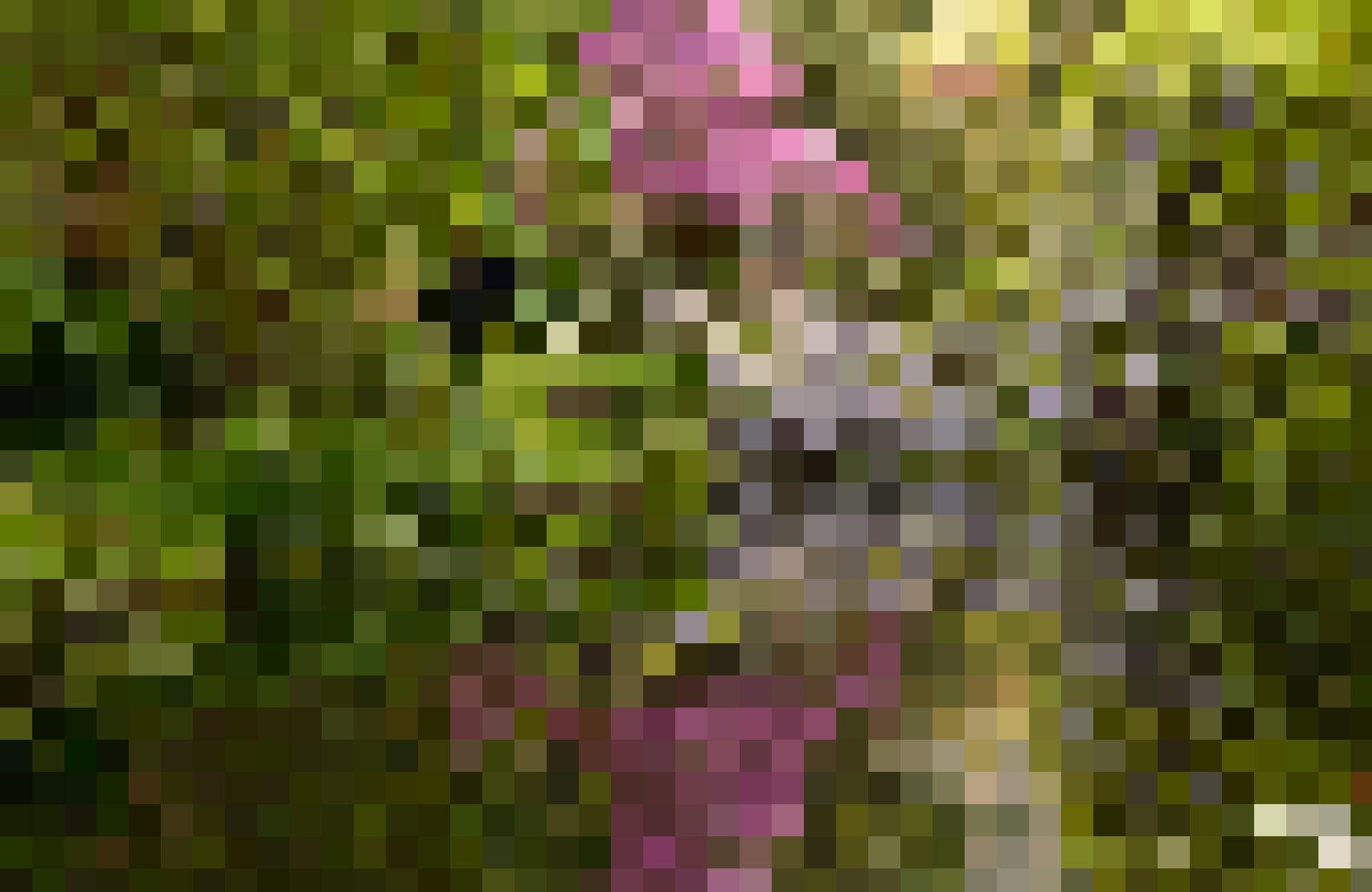 Gilt als einer der romantischsten Gärten der Welt: Der Garten von Ninfa.