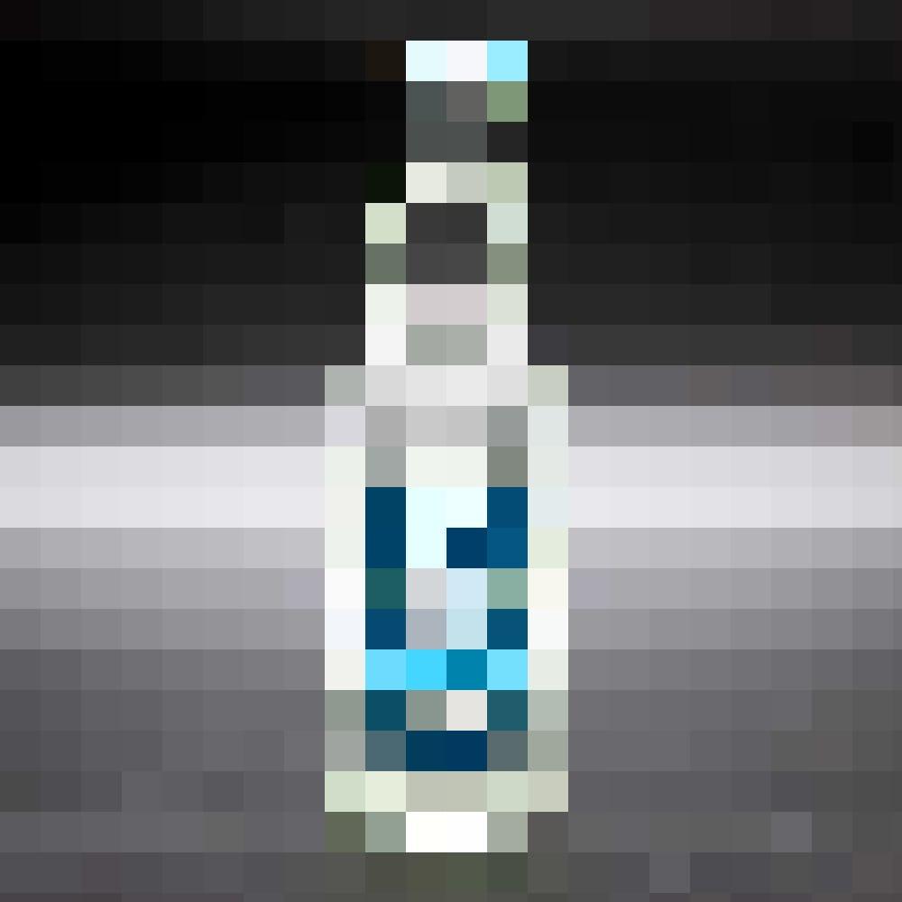 Erasmus Bond erfand 1858 das erste Tonic Water überhaupt – eine flüssige Legende.