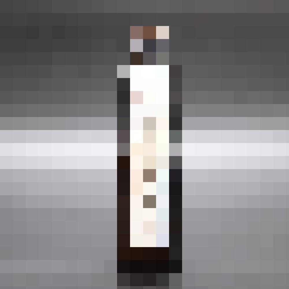 Das Tonic von Le Tribute passt perfekt zum Gin aus dem gleichen Haus.