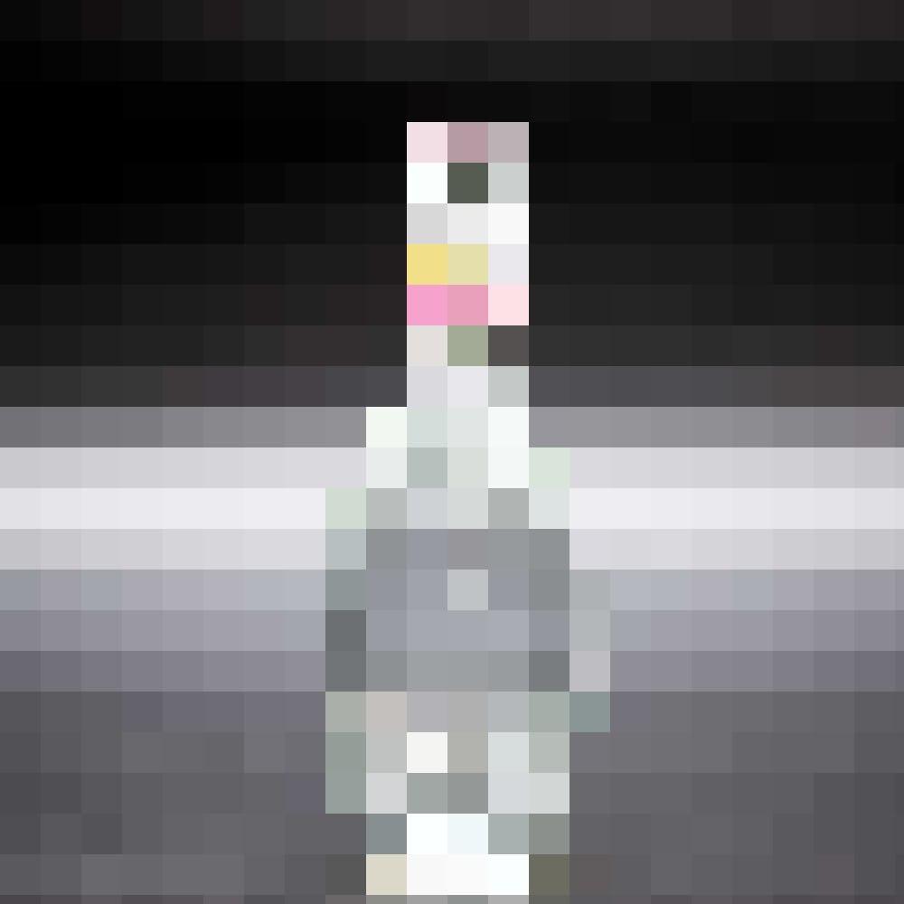 Mit dem Pink-Pepper-Tonic von Schweppes kommt feine Schärfe ins Glas.