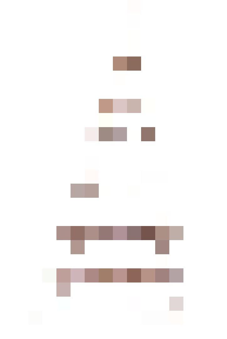 Une alternative: échelle arbre de Noël, 20 fr. 95 sur bricoetloisirs.ch