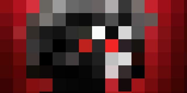 Le masque Redflag offre confort, style et protection maximale.