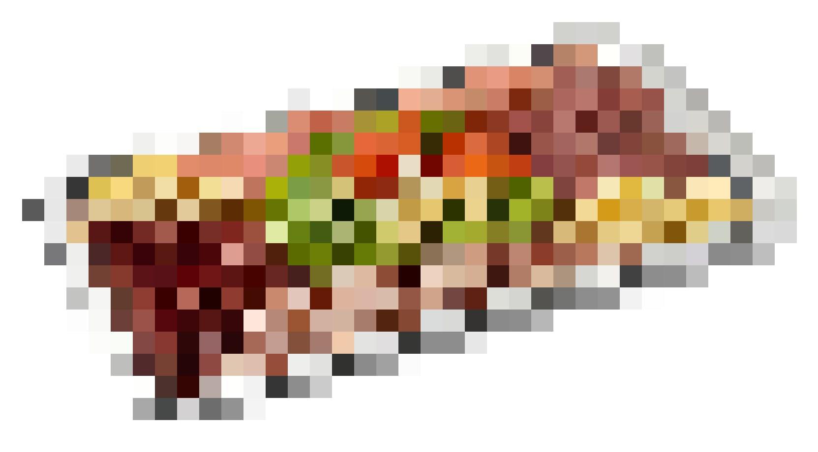 Vorspeisenplatten mit (oder ohne) Fleisch, Käse oder Antipasti können