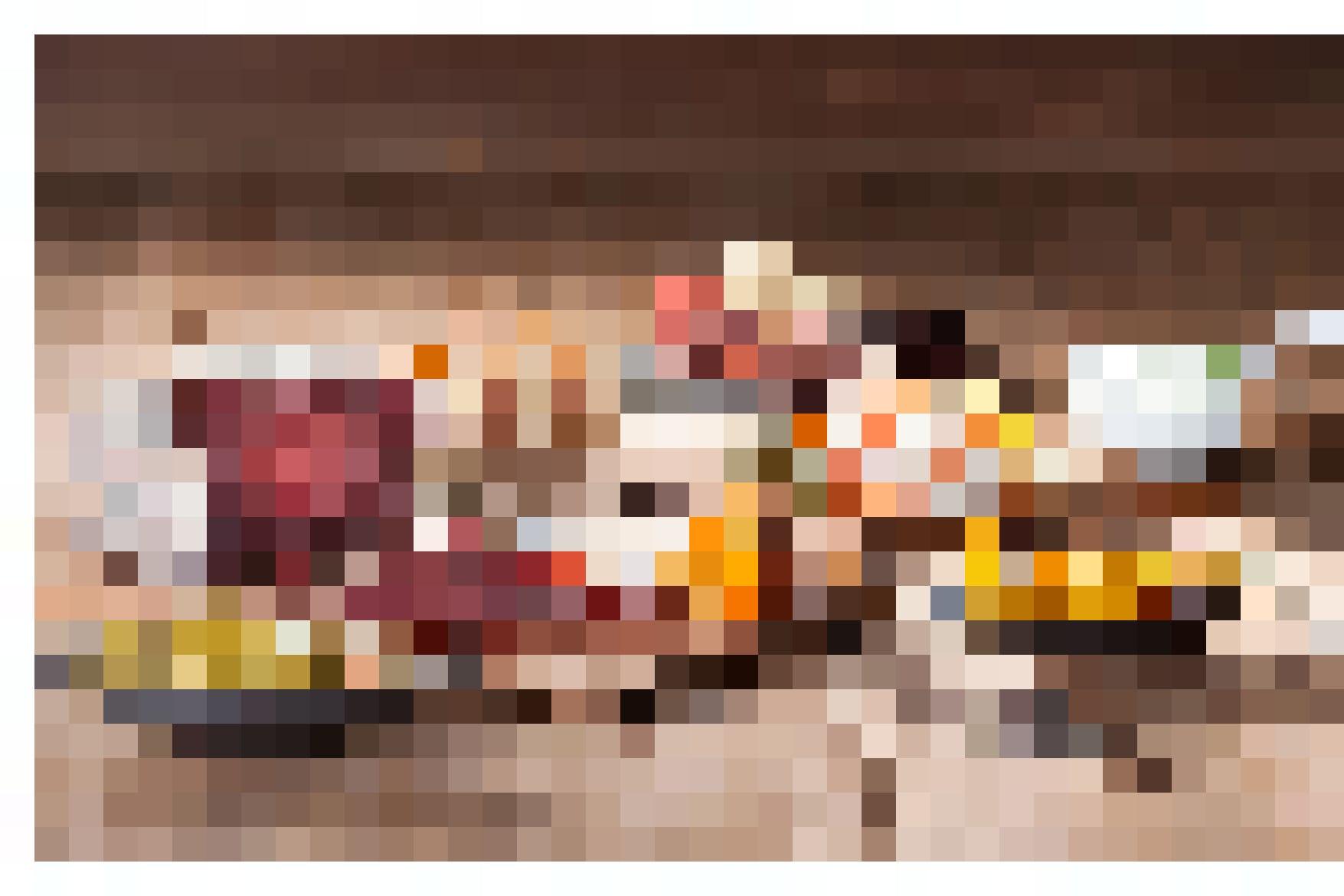 ...die Migros Gastronomie machts möglich. Bestelle von zuhause aus...