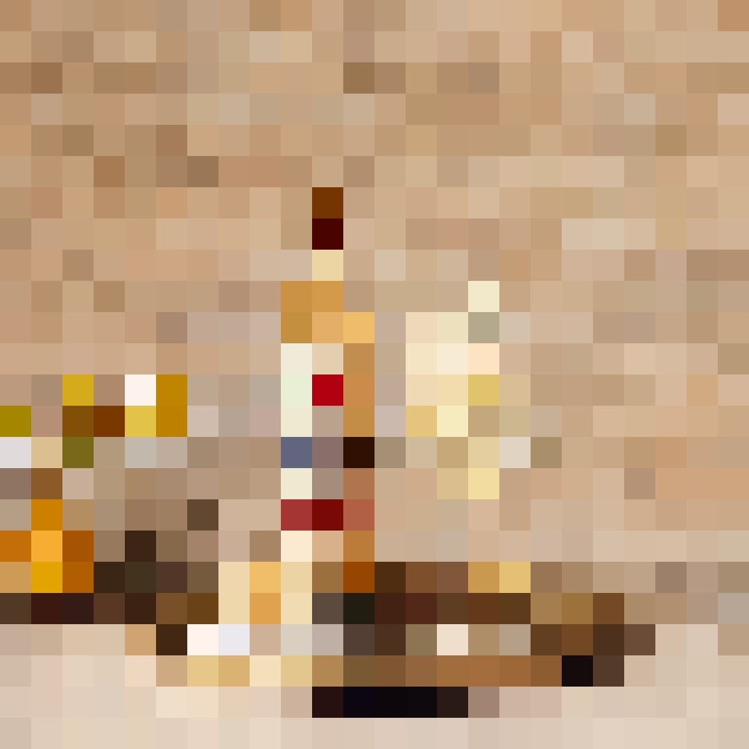 Mit Lillet lassen sich einige Drinks kreieren: Lillet Blanc mit Tonic, Birne und Thymian.