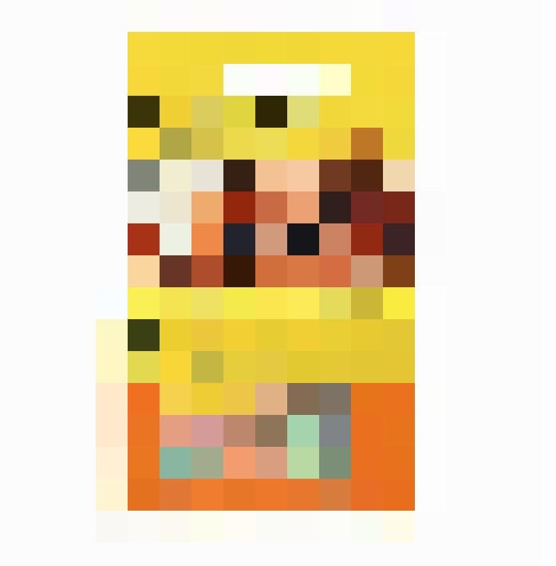 Tu ronfles! Sourdines Ohropax Color, 5 fr. 30/8 p.,