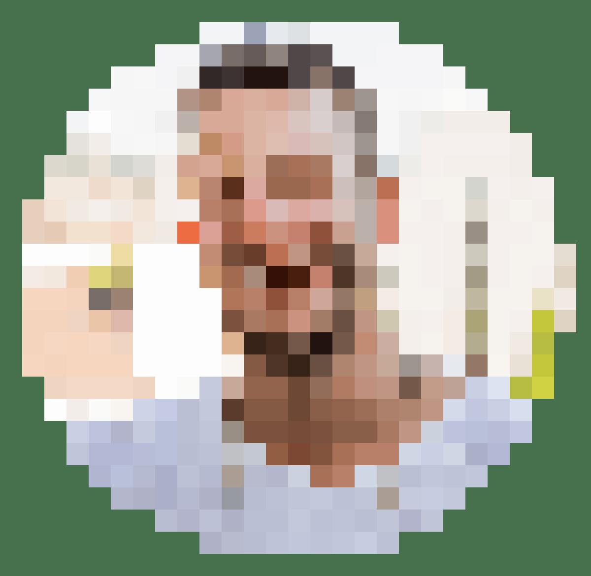 «20 minutes de sport suffisent.» Janosch Nietlispach, coach de crossfit et ancien professionnel du kickboxing.