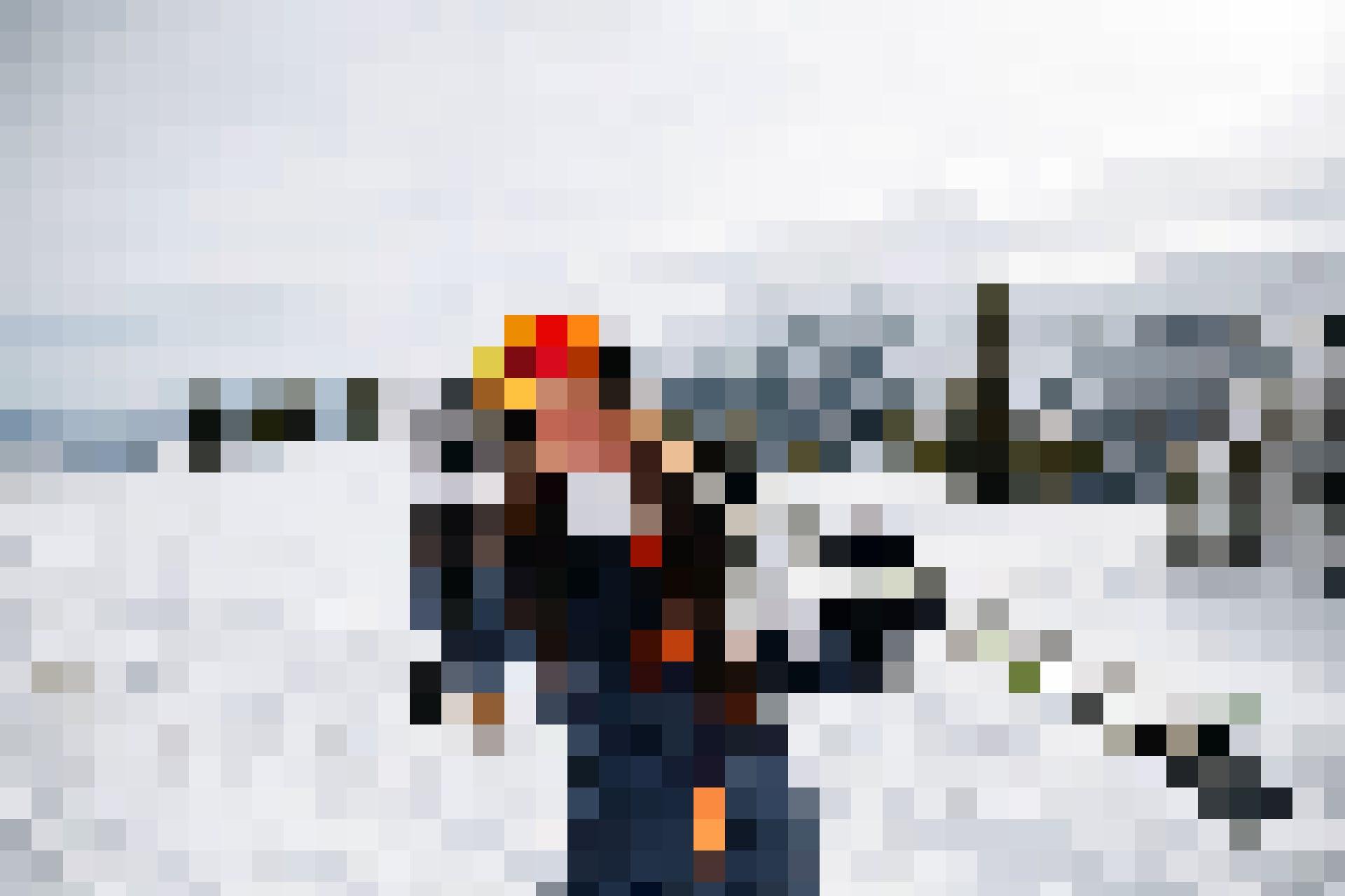 Für Skifanatiker ist der Winter einfach die schönste Zeit im Jahr. Damit das Pistenabenteuer aber richtig Spass macht, braucht es die
