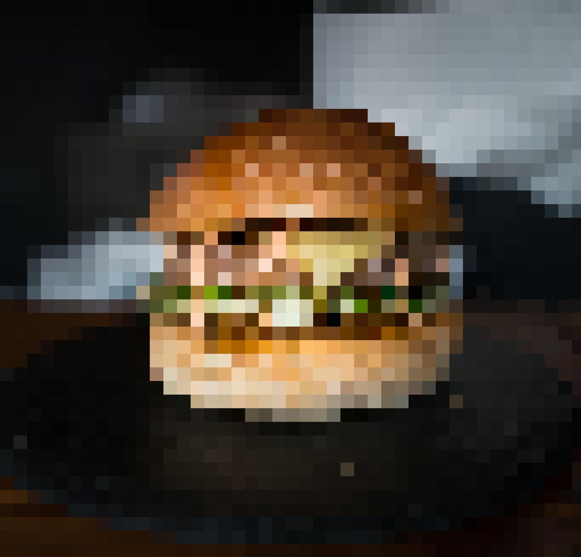 Super Idee für das Festtagsmenü: Burger-Fleisch von LUMA Delikatessen.