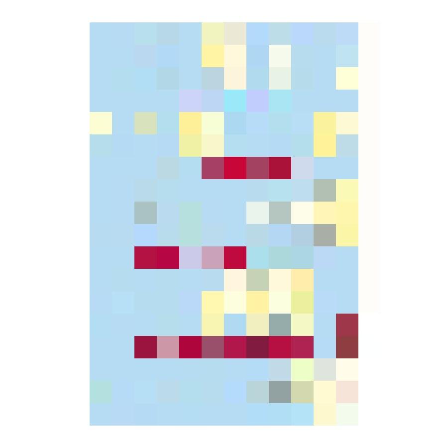 Zum Üben: Buch «Die Kunst des Smalltalk», 13.90 Franken, bei