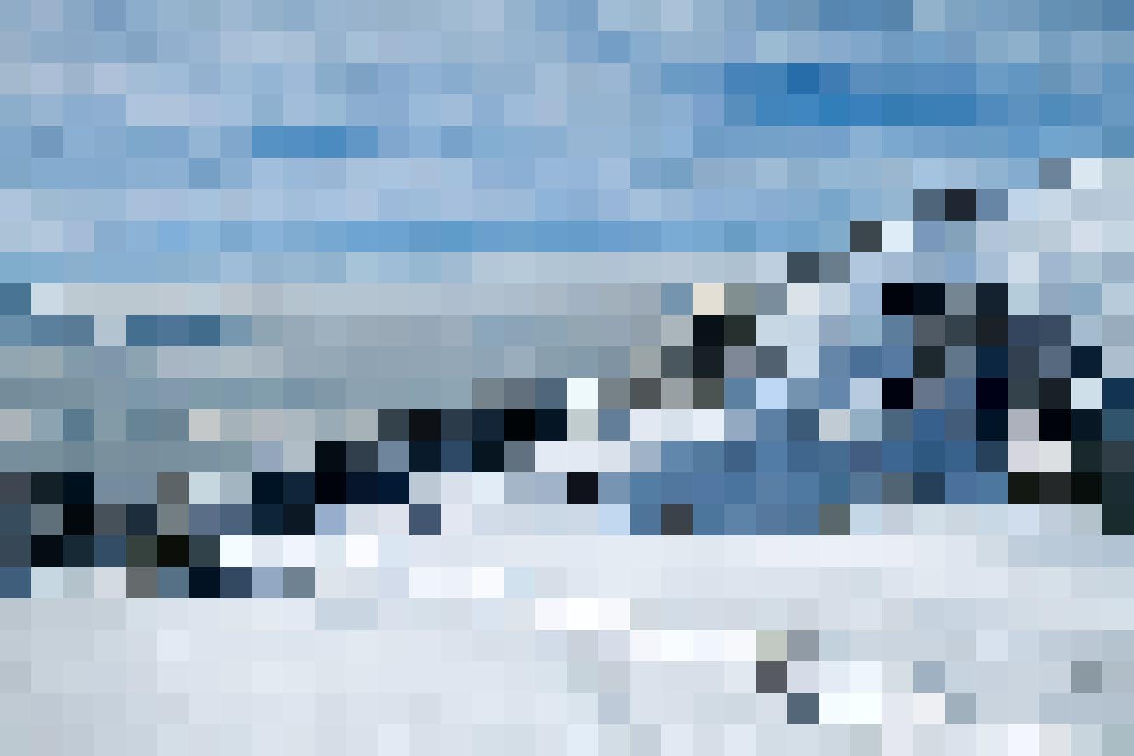 Es erwarten Sie traumhafte Landschaften und aussergewöhnliche Winter-Erlebnisse.