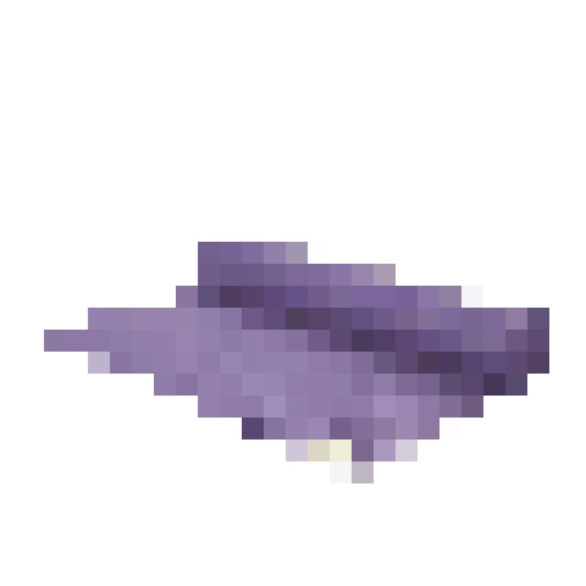 Relaxation: tapis de yoga Jade Yoga, violet, 84 fr. 95, sur microspot.ch.