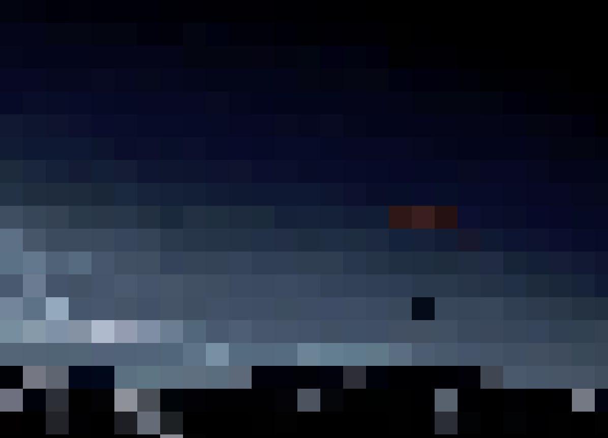 Un vol en parapente au clair de lune au-dessus des collines du Simmental: tout simplement magique.