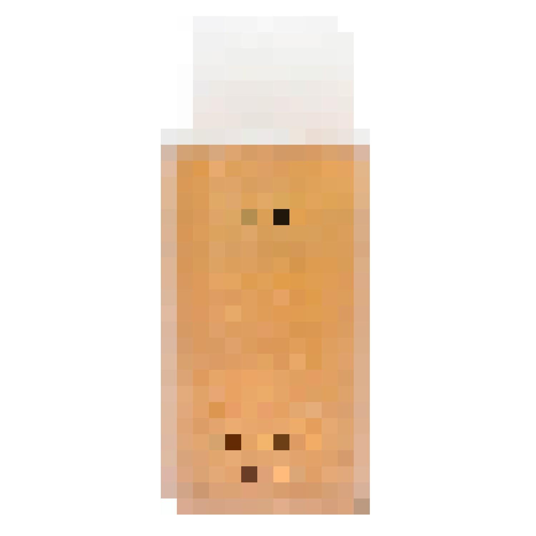 Oaui: Detox-Shampoo