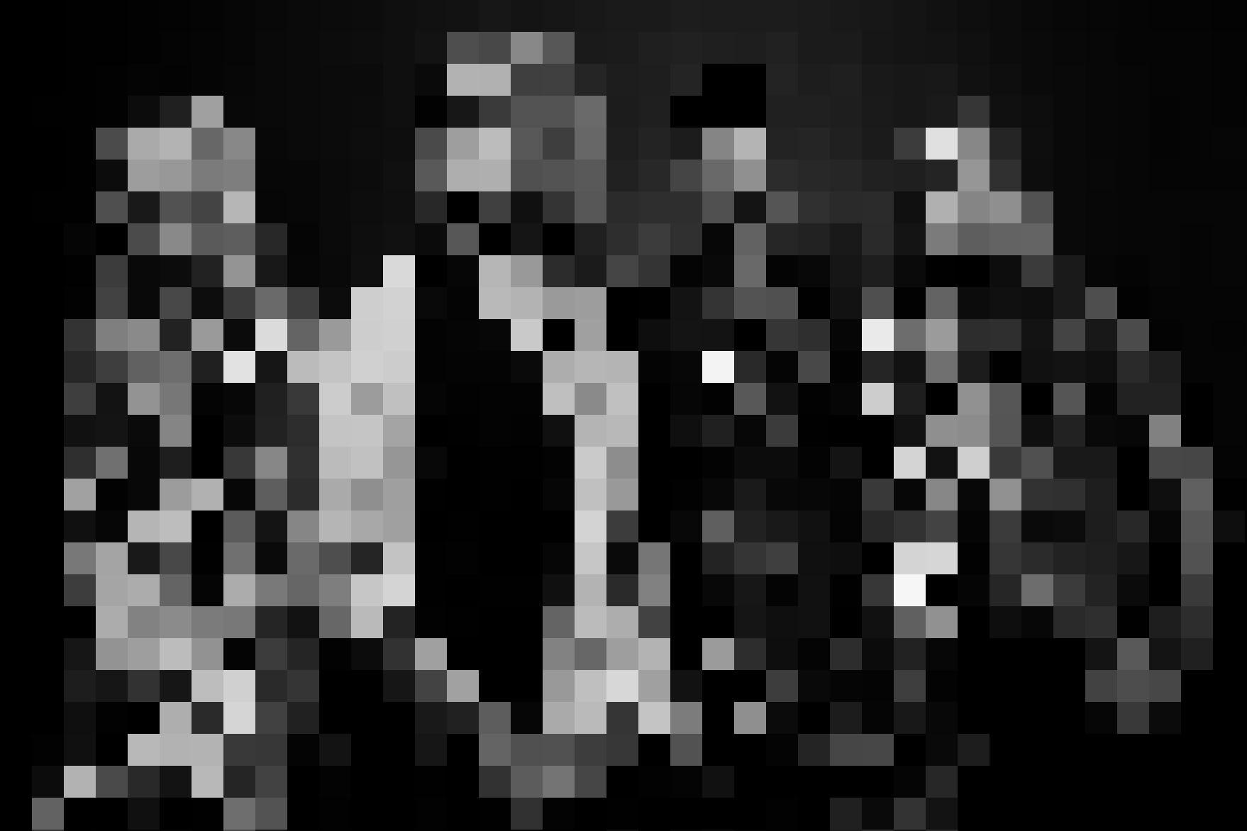 Zeigen mit ihrem Studioalbum #13, dass mit ihnen auch nach 25 Jahren zu rechnen ist: Gotthard.