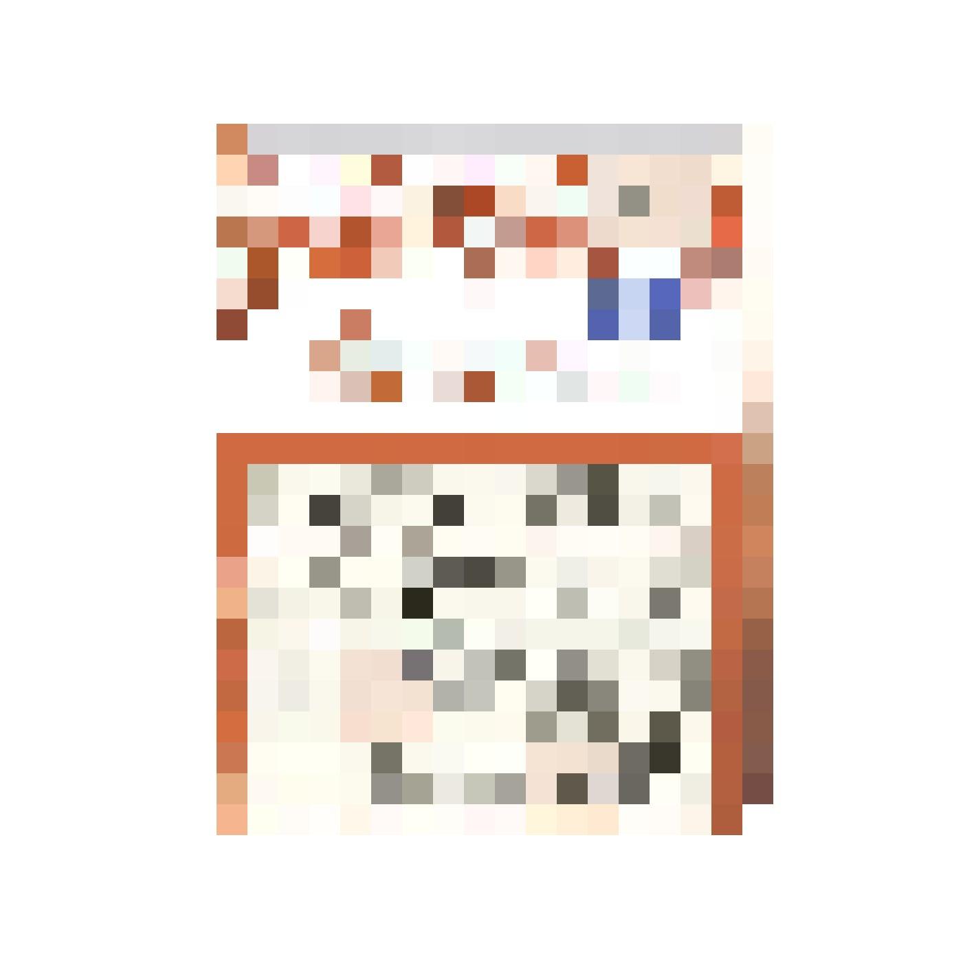 Dessin méditatif: livre de Zentangle®, 21 fr. 90, sur